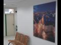 Tisk samolepek, tapet na stěny, obrazů na plátno - pro oživení interiérů
