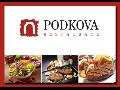 Restaurace Podkova