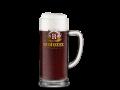 Pivovar Rohozec - are�l