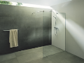 Prodej rohov�ch i atypick�ch sprchov�ch kout� Praha