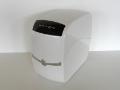 Přístroje na úpravu vody pro zdravotnická a laboratorní zařízení - eshop