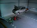 Opravy automobil� Hodon�n