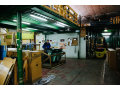 Autoskla - prodej, montáž, opravy a výměny čelního skla, Praha
