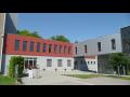 Ingegneria edile, rivitalizzazione di edifici Brno, Repubblica Ceca