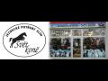 Jezdecké potřeby levně v eshopu-oblečení, boty pro jezdce a vše pro koně