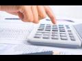 Outsourcing, gestione di contabilit? a distanza, paghe, Repubblica Ceca