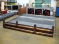 Zakázková výroba vodních chladičů Příbram