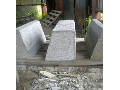 Výroba a prodej žuly, žulové kameny, opracování žuly, kvalitní práce Brno