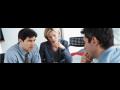 Elektronická komunikace s úřady pro lepší správu podnikání