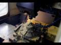Auftragsmetallbearbeitung erfüllt alle Ihre Anforderungen – Kolin, die Tschechische Republik