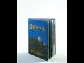 polygrafické výrobky - brožury, knihy