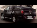 Autorizovan� servisu Mitsubishi �esk� Bud�jovice