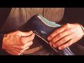 E-shop, prodej obuvnický materiál a nářadí Zlín