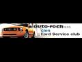 Autobazar Kladno, prodej ojetých i nových vozidel