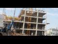 Profesion�ln� stavebn� �innost Kladno - stavby na kl��
