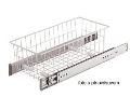 Nábytkové, stavební kování, drátěný program Zlínský kraj-velkoobchod