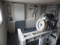 Generální servis a opravy výtahů | Brno