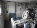 Gener�ln� servis a opravy v�tah� | Brno