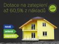 Zpracov�n� ��dosti o dotaci Ostrava