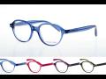 Oční optika, prodej slunečních a dioptrických brýlí Brno