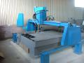 Výroba pálících strojů, Žďár nad Sázavou, Vysočina