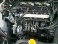 Přestavby motoru na LPG Mitsubishi České Budějovice