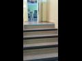 Podlah��i, pokl�dka koberce, PVC, lina, linoleum Hav��ov, Fr�dek