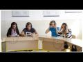 Obchodn� akademie pro pr�ci ekonoma i personalisty T�ebo� - maturitn� i u�ebn� obory