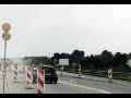 Prodej semaforů a příslušenství Ústí nad Labem