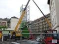Opravy, údržby, zateplení a další stavební práce Teplice