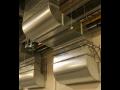 Instalace vzduchotechniky Domažlice