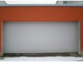 Nejen garážová vrata i brány přehledně na jednom místě – Plzeň