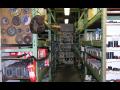Servis n�kladn�ch voz� - poruchy i opravy klimatizace - Cheb
