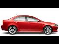 Prodej příslušenství pro vozy Mitsubishi České Budějovice