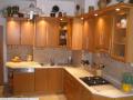 Kuchy�sk� n�bytek, kuchy�sk� linka na m�ru  Moravsk� Krumlov