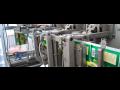 Strojní balení sypkých i tekutých materiálů a potravin Chomutov