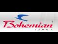 BOHEMIAN LINES, s.r.o.