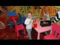 Cukrárna a kavárna s hracím, dětským koutkem Olomouc