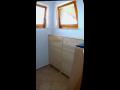 Realizace a návrhy interiérů-výroba nábytku na zakázku Mikulov