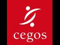 Mezin�rodn� vzd�l�v�n� Global Learning by Cegos Praha