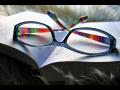 Prodej a zhotovení brýlí Praha 9 - přijímáme poukazy všech pojišťoven