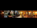 Wellness hotel , konference , firemn� semin��e Znojmo
