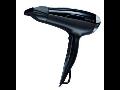 Péče o vlasy-vlasové žehličky, kulmy, vysoušeče vlasů Remington