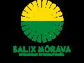 Zem�d�lsk� podnik, rostlinn� v�roba, produkce ml�ka P�erov, Morava