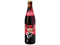 Pivo Rohozec, pivní speciály z Českého Ráje, pivo Cherry beer, višňové pivo