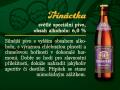 Pivní speciál Rohozec třináctka