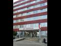 pronájem kancelářských prostor Olomouc