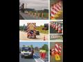 Dopravn� zna�ky, dopravn� zna�en� - prodej, p�j�ovna, pron�jem