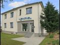 Dentální centrum, zubní ordinace-bezbolestné ošetření zubů
