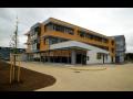 Projekcia stavieb, projektová a inžinierska kancelária Juhomoravský kraj